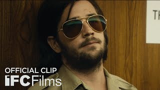 "The Stanford Prison Experiment - Clip ""The Hole"" I HD I IFC Films"