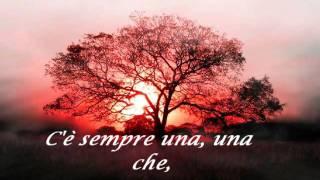 Anónimo Veneciano - Ornella Vanoni.