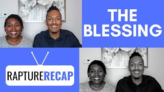 Understand the Blessing | Rapture Recap 1-19-20