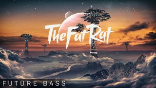 Download TheFatRat - Rise Up