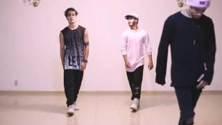 Baixar SELVA - Right There feat. Laura Lobo ( 3YEAH Dance Video)