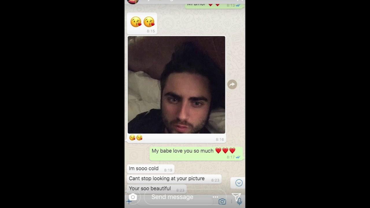 NikkieTutorials boyfriend cheats on her | Girlfriend