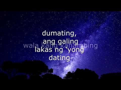 dating nandyal