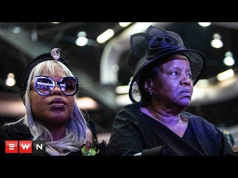 HHP's sister: He first performed for me