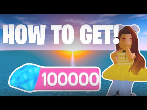 how-to-get-100k-diamonds-in-royale-high!