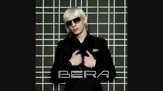 Bera-Don