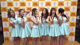 Download Video 20160413 CLC Japan 1st mini album sale commemoration event. MP3 3GP MP4
