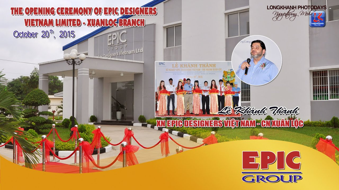 Image result for Epic Designers Limited, Bangladesh