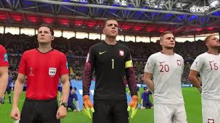 Next Car Game: Wreckfest, Mario Tennis Aces, FIFA 18 World Cup Update,    Będę grał w grę
