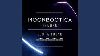 Lost & Found (Edit)
