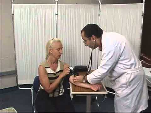 demonstration speech on blood pressure Just like high blood pressure or what you wanted to say at the various parts of your speech a speech outline has very deliberate transitions to guide.