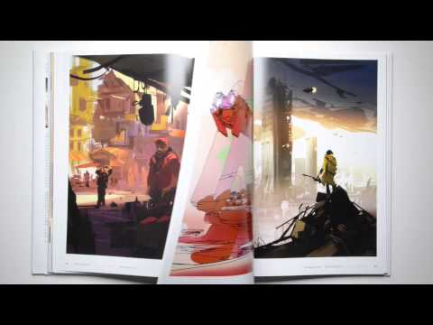 structura-3:-sparth-interview