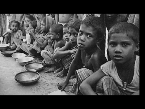 Rpsc-2nd grade exam-poverty & unemployment in india