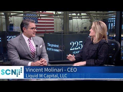 To SAFT or not to SAFT? Digital Assets Report - Vincent Molinari - Liquid M. Capital