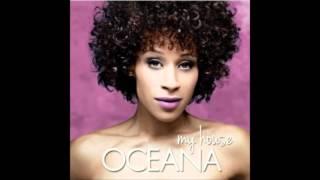 Oceana My House Sweet violet