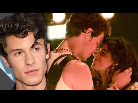 Shawn Mendes Speaks On Marriage Amid Dating Camila Cabello