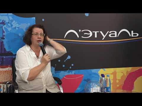 Советы от психолога Людмилы Петрановской