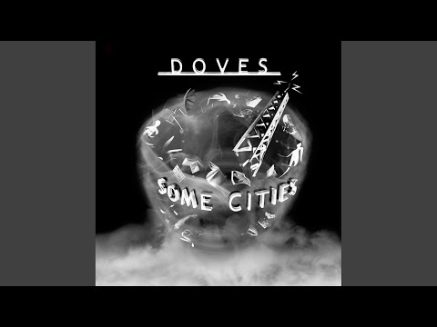 Some Cities (Rich Costey Mix)