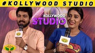 Varam Tharum Slogangal 15-03-2019 Jaya tv Show-Episode 152