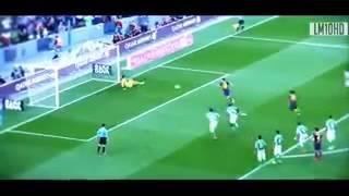 vidmo org Lionel Messi All 58 Goals in 2014 HD  957466 0 1
