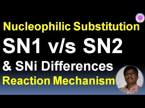 reaction-mechanism-10-|-nucleophilic-substitution-03-:-sn2-reaction-and-mechanism-jee-mains/neet