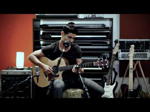 Felipe Maia - Humanos ( versão oficina G3)