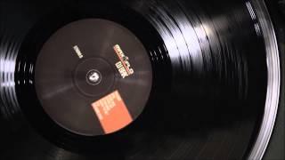 MaxFloInstrumentals - DJ BRK (Strona B)