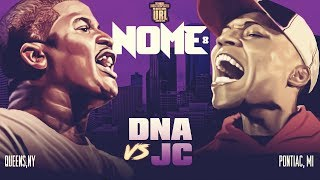dna-vs-jc-smack-url-rap-battle-urltv