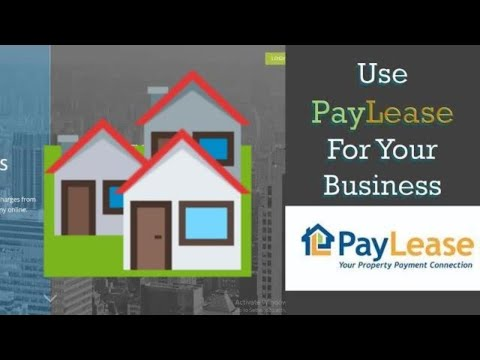Is Paylease Good For You And Your Tenants?!
