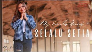 FDJ Emily Young - Selalu Setia