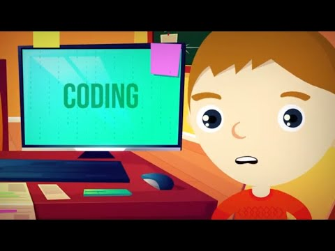 Coding for Kids  What is coding for kids?   Coding for beginners   Types of Coding  Coding Languages