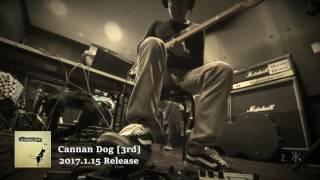 【2017年 Canaan Dog ライブ予定】 4月15日(土)名古屋 セントラルパー...