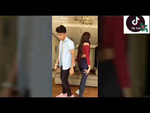 Salman Muqtadir & Jessia Islam New Viral Video ||সালমান মুক্তাদির ও জেসিয়ার অশ্লীল ভাইরাল ভিডিও গুলো