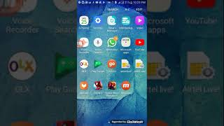 How to download spiderman ultimate power on android