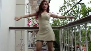 Teen School girl very hot dance (Must Watch)