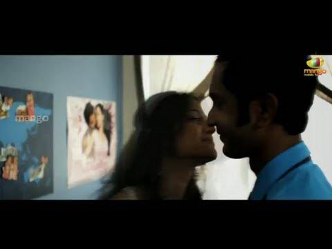 Love Lies and Seeta movie trailer