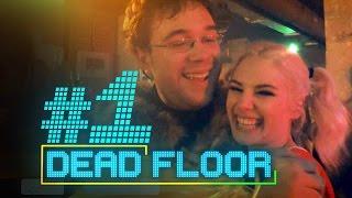 AFTER - DEAD FLOOR Épisode 1