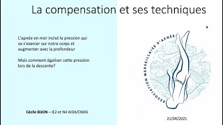 AMA - Compensation