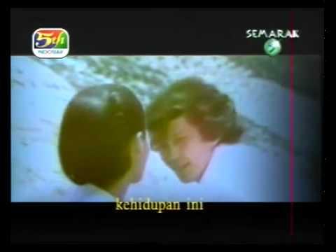 Download Badai Pasti Berlalu part-1-4 - YouTube.flv kikisekarlangit