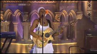 India Arie - Because I Am