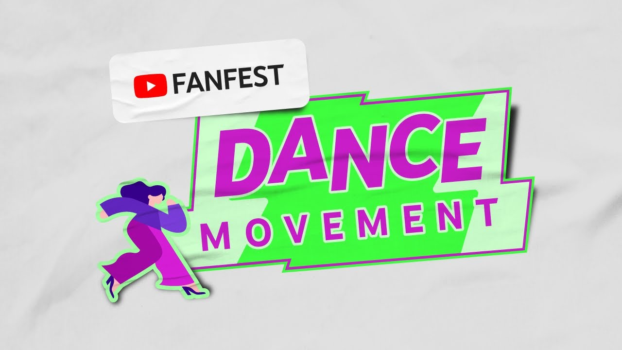 Youtube Official Blog