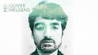 Oliver Heldens - Heldeep Radio #070 incl HI-LO Guestmix