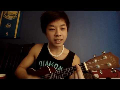 In My Heart - Isabell Thao (cover)
