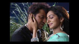 Andar Bahar Kannada Movie Songs | Title Track | Kannada Latest Hit Songs