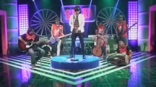 Gambar cover Demy - Sing Biso Ngelalekaken [Official Music Video]