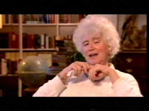 Jan Morris Interviewd By Robert McCrum