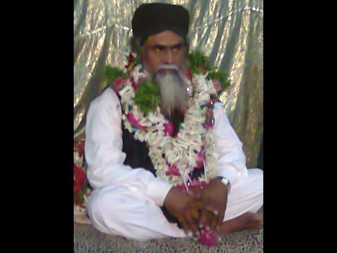 Hazrath syedna bu ali shah Qalandar rh.dargah urs sandal  PART-01
