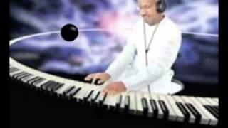 "Pombala Ilaamal-Music Maestro The Great ""ILAYARAJA"" Song"