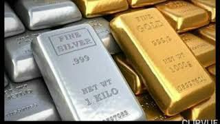انخفاض حاد فى اسعار الذهب ، تعرف على اسعار الذهب و الفضة اليوم الجمعه ٢٠١٩/١١/٨ فى مصر