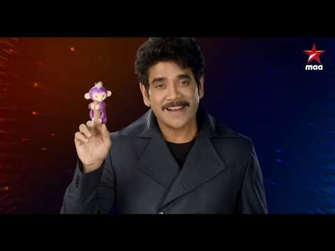 Bigg Boss Telugu Vote Season 3 | Voting Online | Missed Call Numbers